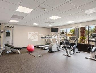 Wingate by Wyndham Los Angeles International Airport LAX 3*