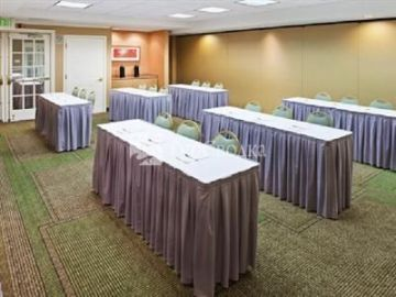 La Quinta Inn & Suites Dallas DFW Airport North Irving 3*