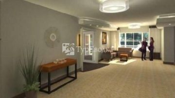 Aspen Extended Stay Suites 3*