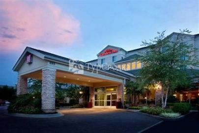 Hilton Garden Inn Atlanta NW / Kennesaw Town Center 3*
