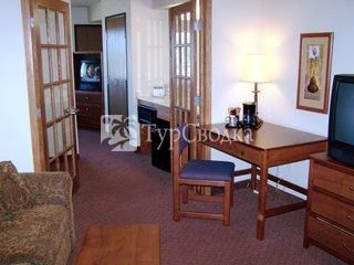 AmericInn Lodge & Suites Kewanee 2*