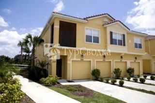 Florida Magic Vacation Rental Kissimmee 4*