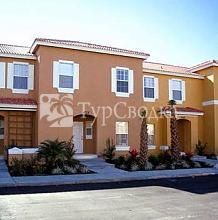 Legacy Vacation Homes Kissimmee 4*