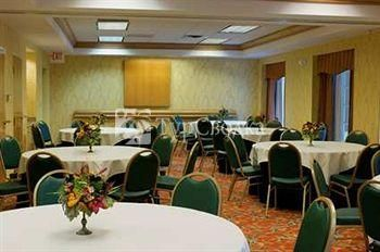 Homewood Suites by Hilton Lake Mary 3*