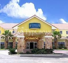 Staybridge Suites Laredo 3*