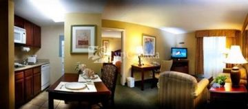 Homewood Suites by Hilton Lexington 3*