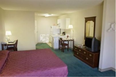 Extended Stay America Hotel BWI Airport Linthicum 2*