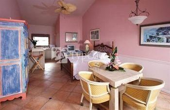 Lime Tree Bay Resort Long Key 3*