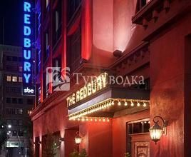 The Redbury @ Hollywood and Vine 4*