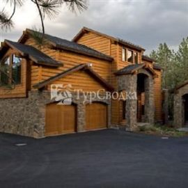 Mammoth Property Reservations Mammoth Lakes 3*