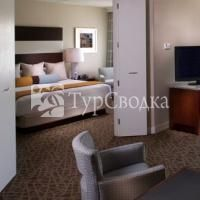 Hyatt Regency Suites Atlanta Northwest 4*