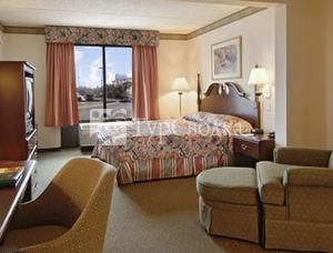 Wingate By Wyndham McAllen 3*