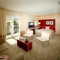 Edgewater South Beach 4*