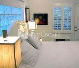SoBeYou Bed & Breakfast Miami Beach 2*