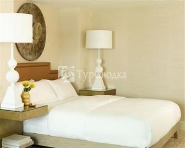 The Tides South Beach 5*