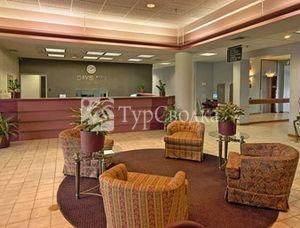 Days Inn Richmond/Chesterfield Towne Center Mall 2*