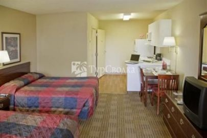 Extended Stay America Raleigh - Durham / Airport 2*