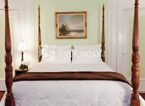 Crabtree's Kittle House Inn 3*