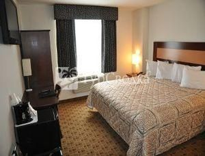 Super 8 Brooklyn Park Slope Hotel 3*