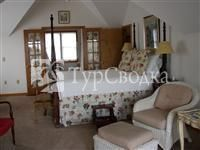 The Cove Bed and Breakfast 3*