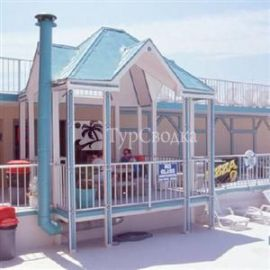 Grand Cayman Motel 3*