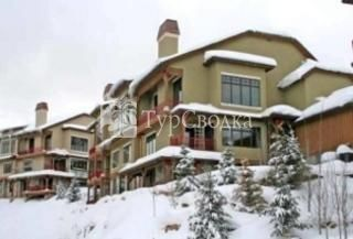 Vintage On The Strand Vacation Rentals Park City 4*