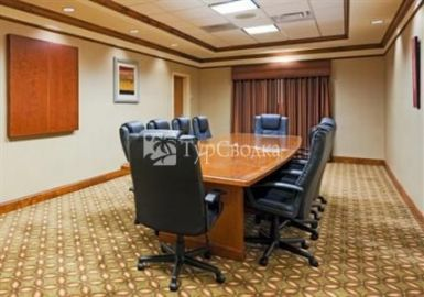 Holiday Inn Express Hotel & Suites Phenix City - Columbus 2*
