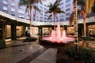 Sheraton Suites Plantation, Ft Lauderdale West 3*