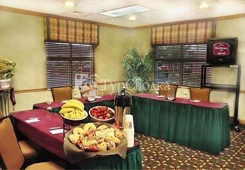 Residence Inn Roseville Galleria Mall/Taylor Road 3*