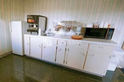 Americas Best Value Inn Roxboro 2*