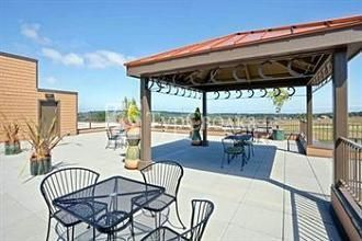 Holiday Inn Express Hotel & Suites North Sequim 3*