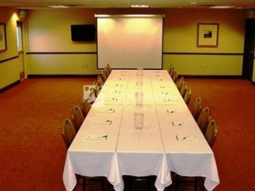 Country Inn & Suites Shoreview 3*