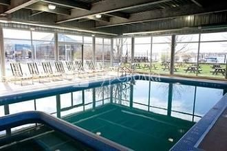 Holiday Inn Grand Haven - Spring Lake 3*