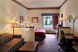 BEST WESTERN Clearlake Plaza 2*