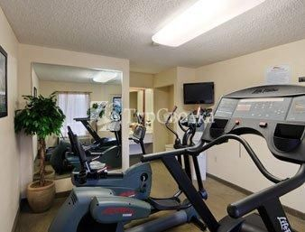 Baymont Inn And Suites Texarkana (Arkansas) 2*