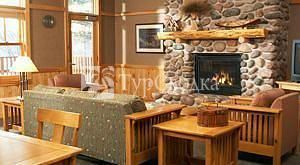 Heartwood Conference Center 3*