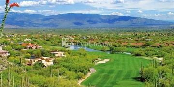 Loews Ventana Canyon Resort 4*