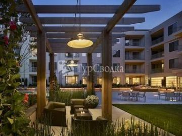 AVE Apartment & Suites Union (New Jersey) 3*