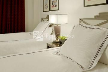 Carlyle Suites Hotel 3*