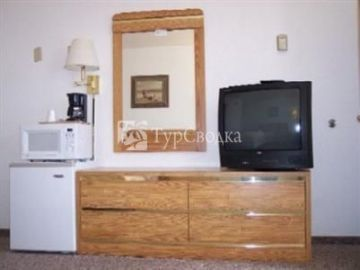 Town House Motel Winnemucca 3*