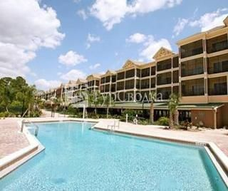 Grande Palisades Resort Winter Garden 4*