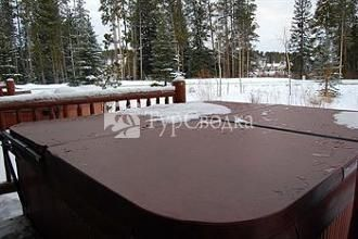 Sawmill Station Townhomes Winter Park (Colorado) 4*