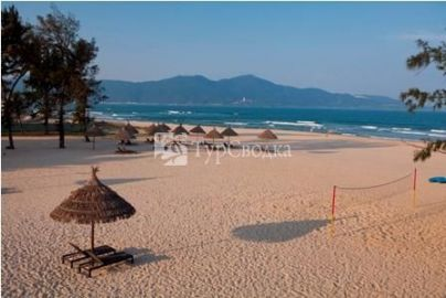 Lifestyle Resort Da Nang 5*